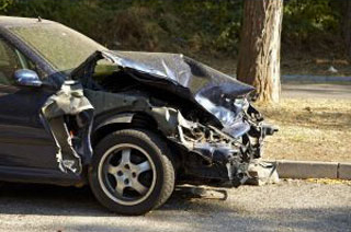 automobile accidents are common and your rights need to be protected