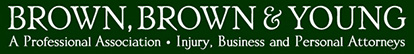 Personal Injury Lawyers and Attorneys in Harford County and Cecil County
